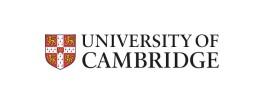 College admission Jamboree