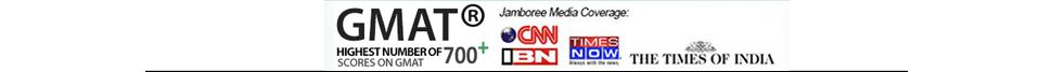 Jamboree Media Coverage