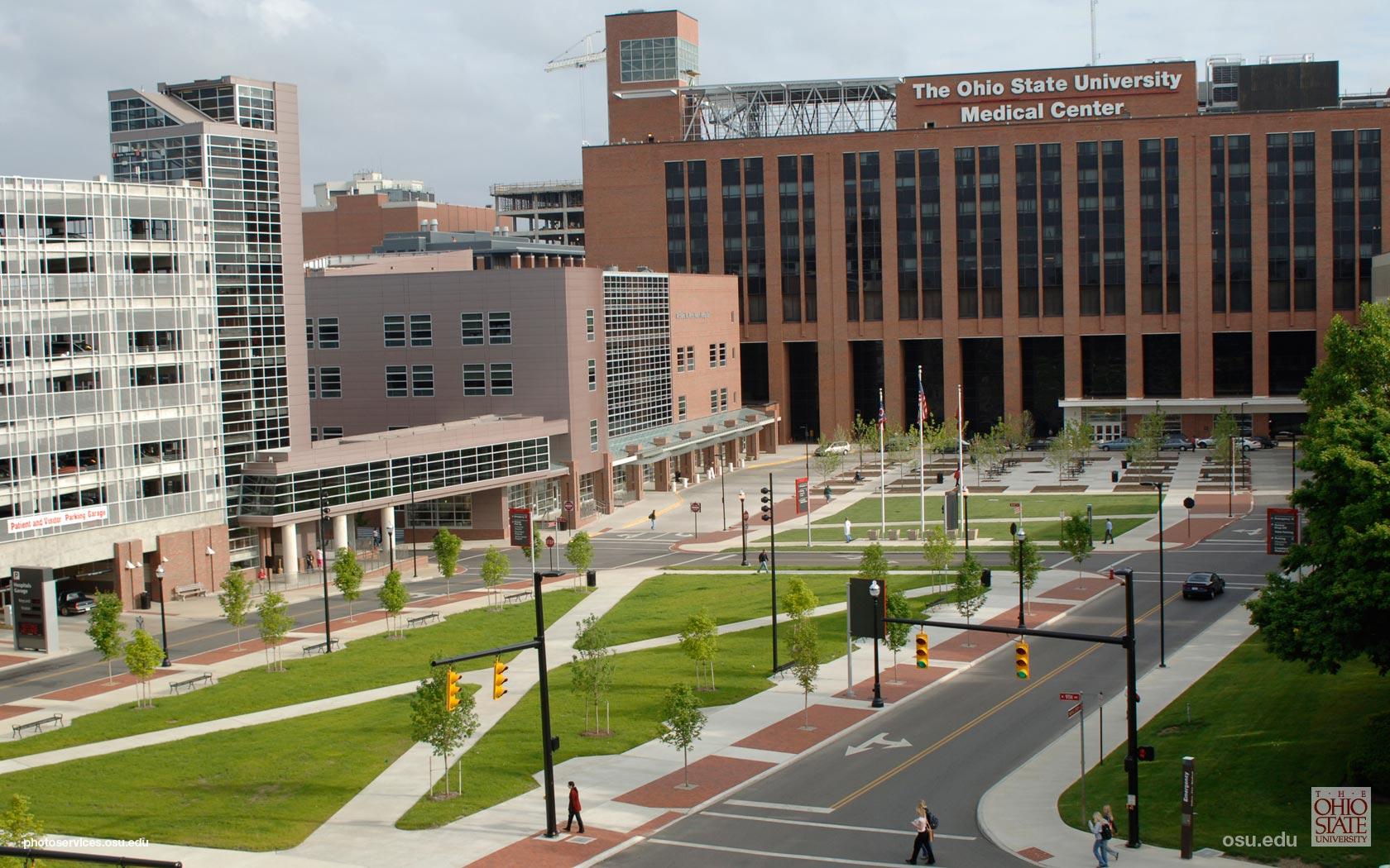 fisher college of business ohio state university jamboree education