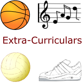 Extra-Curriuclars_menu_link