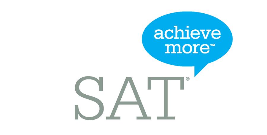 SAT_achievemore