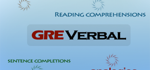 gre-verb_230413055321