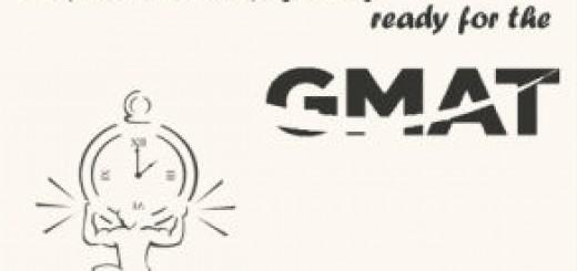 GMAT Prep Tips