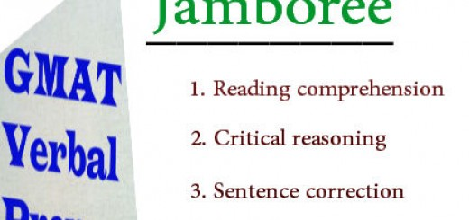 Reading comprehension Archives - Jamboree Education
