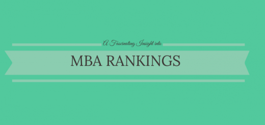 MBA Ranking Insight