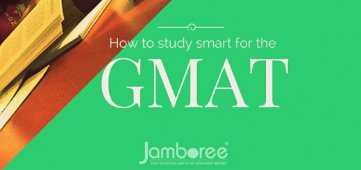 How to study smart for the GMAT