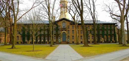 University-2