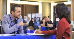 Access-MBA-Fair
