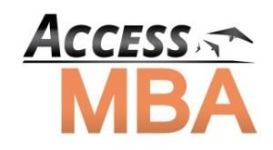 MBA-Access